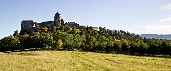 hrad-stara-lubovna